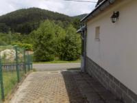 Prodej chaty / chalupy 150 m², Josefův Důl