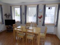 Prodej domu v osobním vlastnictví 150 m², Josefův Důl