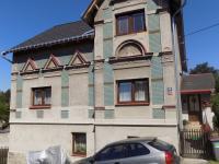 Pronájem bytu Garsoniéra v osobním vlastnictví 30 m², Jablonec nad Nisou