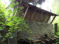 foto 22 - kolna u domu  (Prodej chaty / chalupy 85 m², Pěnčín)