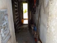 foto 8 - chodba v domě (Prodej chaty / chalupy 85 m², Pěnčín)