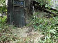 foto 23 - vstup do kolny (Prodej chaty / chalupy 85 m², Pěnčín)