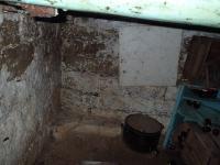 foto 20 - sklep pod obytným pokojem (Prodej chaty / chalupy 85 m², Pěnčín)