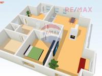 07 (Prodej komerčního objektu 422 m², Liberec)