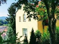 24 (Prodej komerčního objektu 422 m², Liberec)