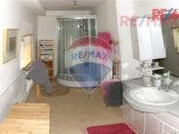 17 (Prodej komerčního objektu 422 m², Liberec)