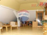 15 (Prodej komerčního objektu 422 m², Liberec)