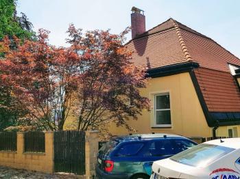 02 - Prodej komerčního objektu 422 m², Liberec