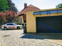 08 (Prodej komerčního objektu 422 m², Liberec)