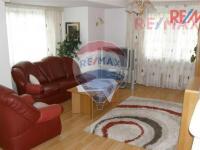12 (Prodej komerčního objektu 422 m², Liberec)