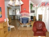 13 (Prodej komerčního objektu 422 m², Liberec)