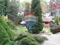 23 (Prodej komerčního objektu 422 m², Liberec)