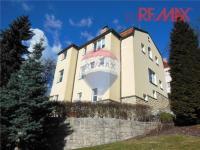 25 (Prodej komerčního objektu 422 m², Liberec)