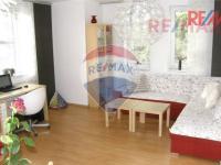 11 (Prodej komerčního objektu 422 m², Liberec)