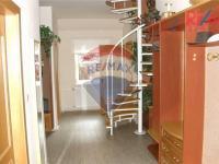 10 (Prodej komerčního objektu 422 m², Liberec)