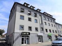 Prodej bytu 5+1 v osobním vlastnictví 153 m², Žďár nad Sázavou