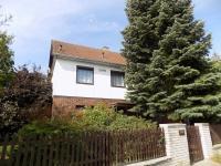 Prodej domu v osobním vlastnictví 260 m², Nové Veselí