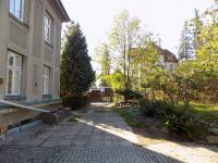 foto 5 - přístup k dvougaráži (Prodej bytu 4+kk v osobním vlastnictví 130 m², Liberec)