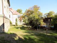foto 6 - pozemek u domu (Prodej bytu 4+kk v osobním vlastnictví 130 m², Liberec)