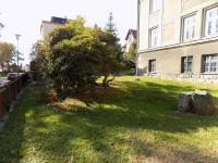 foto 7 - pozemek u domu (Prodej bytu 4+kk v osobním vlastnictví 130 m², Liberec)