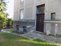 foto 8 - samostatný vstup do bytu (Prodej bytu 4+kk v osobním vlastnictví 130 m², Liberec)