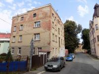 Prodej bytu 3+1 v osobním vlastnictví 82 m², Jablonec nad Nisou