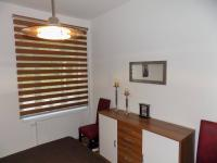 ložnice 2 (Prodej bytu 4+1 v osobním vlastnictví 114 m², Jablonec nad Nisou)