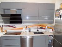 kuchyň (Prodej bytu 4+1 v osobním vlastnictví 114 m², Jablonec nad Nisou)