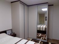 ložnice (Prodej bytu 4+1 v osobním vlastnictví 114 m², Jablonec nad Nisou)