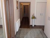 předsíň (Prodej bytu 4+1 v osobním vlastnictví 114 m², Jablonec nad Nisou)