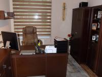 pracovna (Prodej bytu 4+1 v osobním vlastnictví 114 m², Jablonec nad Nisou)