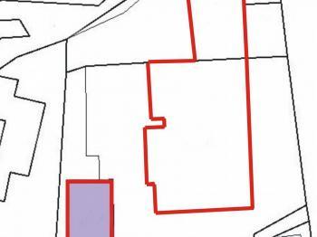 03 - Prodej komerčního objektu 900 m², Velké Hamry