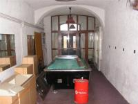 06 - Prodej komerčního objektu 900 m², Velké Hamry
