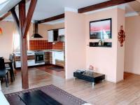 05 (Prodej bytu 3+kk v osobním vlastnictví 110 m², Jablonec nad Nisou)
