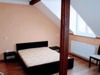 10 (Prodej bytu 3+kk v osobním vlastnictví 110 m², Jablonec nad Nisou)