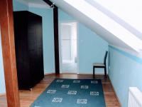 14 (Prodej bytu 3+kk v osobním vlastnictví 110 m², Jablonec nad Nisou)
