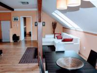 06 (Prodej bytu 3+kk v osobním vlastnictví 110 m², Jablonec nad Nisou)