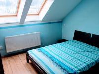 13 (Prodej bytu 3+kk v osobním vlastnictví 110 m², Jablonec nad Nisou)