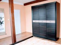 12 (Prodej bytu 3+kk v osobním vlastnictví 110 m², Jablonec nad Nisou)
