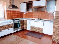 11 (Prodej bytu 3+kk v osobním vlastnictví 110 m², Jablonec nad Nisou)