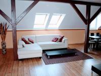 07 (Prodej bytu 3+kk v osobním vlastnictví 110 m², Jablonec nad Nisou)