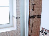 17 (Prodej bytu 3+kk v osobním vlastnictví 110 m², Jablonec nad Nisou)