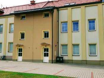 02 - Prodej bytu 3+kk v osobním vlastnictví 110 m², Jablonec nad Nisou