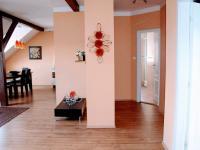 09 (Prodej bytu 3+kk v osobním vlastnictví 110 m², Jablonec nad Nisou)