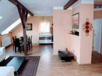 08 (Prodej bytu 3+kk v osobním vlastnictví 110 m², Jablonec nad Nisou)