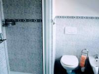 19 (Prodej bytu 3+kk v osobním vlastnictví 110 m², Jablonec nad Nisou)