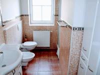 15 (Prodej bytu 3+kk v osobním vlastnictví 110 m², Jablonec nad Nisou)