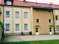 21 (Prodej bytu 3+kk v osobním vlastnictví 110 m², Jablonec nad Nisou)