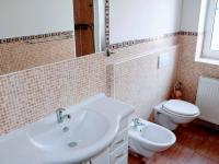 16 (Prodej bytu 3+kk v osobním vlastnictví 110 m², Jablonec nad Nisou)