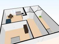 04 (Prodej bytu 3+kk v osobním vlastnictví 110 m², Jablonec nad Nisou)